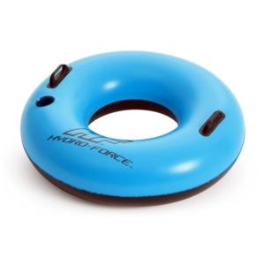 Kapaszkodós úszógumi 102cm