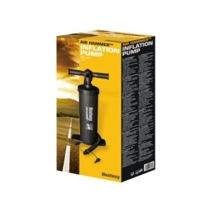 Bestway 62030 Air Hammer kézipumpa - 48 cm