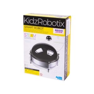 4M_RJ okos robot készlet