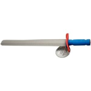 54cm habszivacs kard