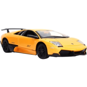Lamborghini Murciélago fém autómodell - 1:43