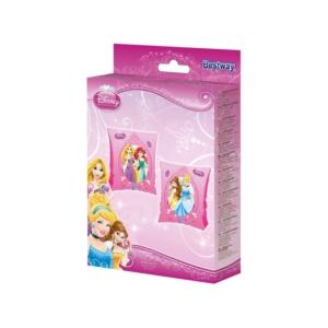 Bestway 91041 Disney hercegnők karúszó 23 x 15 cm