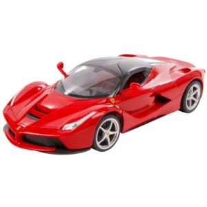1:14 Ferrari LaFerrari, USB - Távirányítós autó