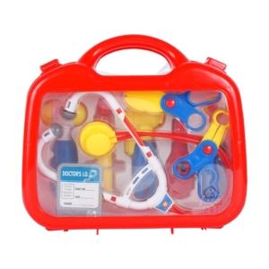 Orvosi táska