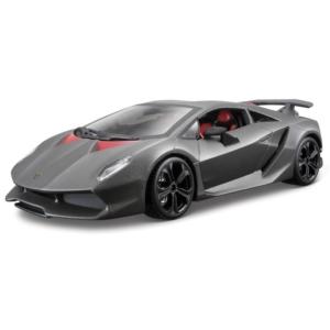 Bburago 1/24 - Lamborghini Sesto Elemento