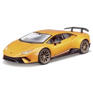 Bburago 1/24 - Lamborghini Huracán Performante