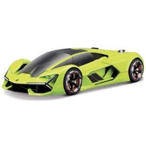 Bburago 1/24 - Lamborghini Terzo Millennio