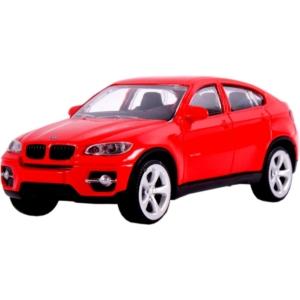 Fémautó 1:43 BMW 3 féle