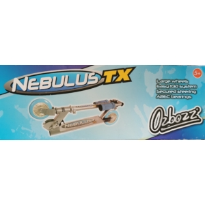 Nebulus összecsukható roller -SV8233-