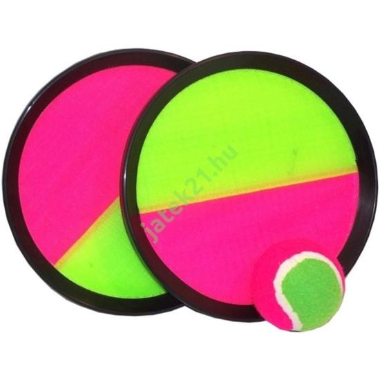 Catch ball -STP-AF19-