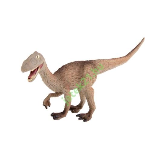 Lufengosaurus, 14,5 cm