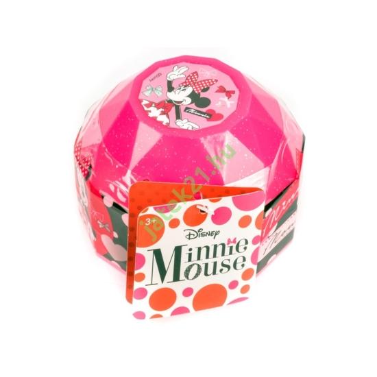 Meglepetés ékszer csomag - Minnie