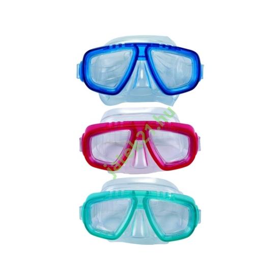 Lil Caymen búvárszemüveg 3szín