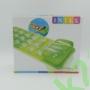 Kép 1/3 - INTEX 58890 Poharas matrac - 188 x 71 cm, többféle